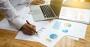 Pianificare il business: Balanced Scorecard e Business Plan