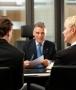 Corporate counsel, il suo ruolo nella digitalizzazione dell'ufficio legale