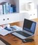 Diritto alla disconnessione del lavoratore nello smart working: la prima legge