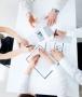 Scrum Master e Agile Coach: quali sono le differenze?