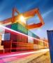 Export manager skill, quali saranno quelle importanti nel 2022?