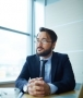 Sicurezza sul lavoro, postura seduta prolungata: i rischi per la salute