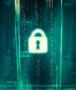 Cybersecurity, decreto convertito in legge: ecco la skill più importante in materia