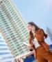 Risorse umane, cinque modi in cui possono aumentare la felicità sul lavoro