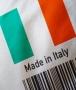 Italian sounding food, cos'è e perché è dannoso per l'export
