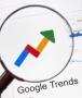 Google Trends, come funziona e come usarlo in una strategia di SEO e content marketing