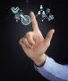 Talent acquisition, come farla in modo efficace attraendo i migliori