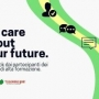 We care about your future: opinioni dai Master Alma Laboris