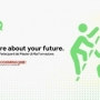 We care about your future: recensioni dei Master di Ottobre e Novembre 2020