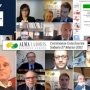 Cerimonia Conclusiva Novembre 2020 – Live dalle Aule Virtuali