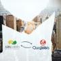 Alma Laboris annuncia una nuova partnership con QuoJobis